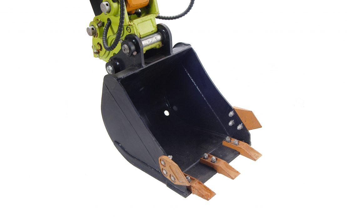 Minibagr JH 22_slider_5