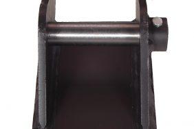 Minibagr XN 08 Rychloupinac Shora