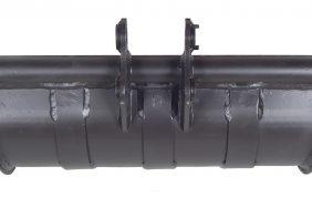 Minibagr XN 08 Svahovaci Lzice Zezadu