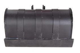Minibagr XN 08 Svahovaci Lzice Zezadu Obracene
