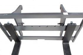 Paletizační Vidle ZL 825 3