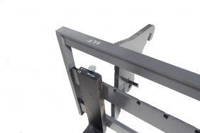 Paletizační Vidle ZL 825 4