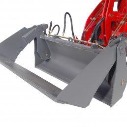 Multifunkční lžíce ZL 816