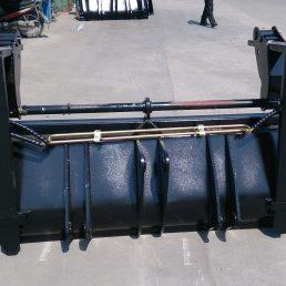 Multifunkční lžíce s vidlemi ZL 816