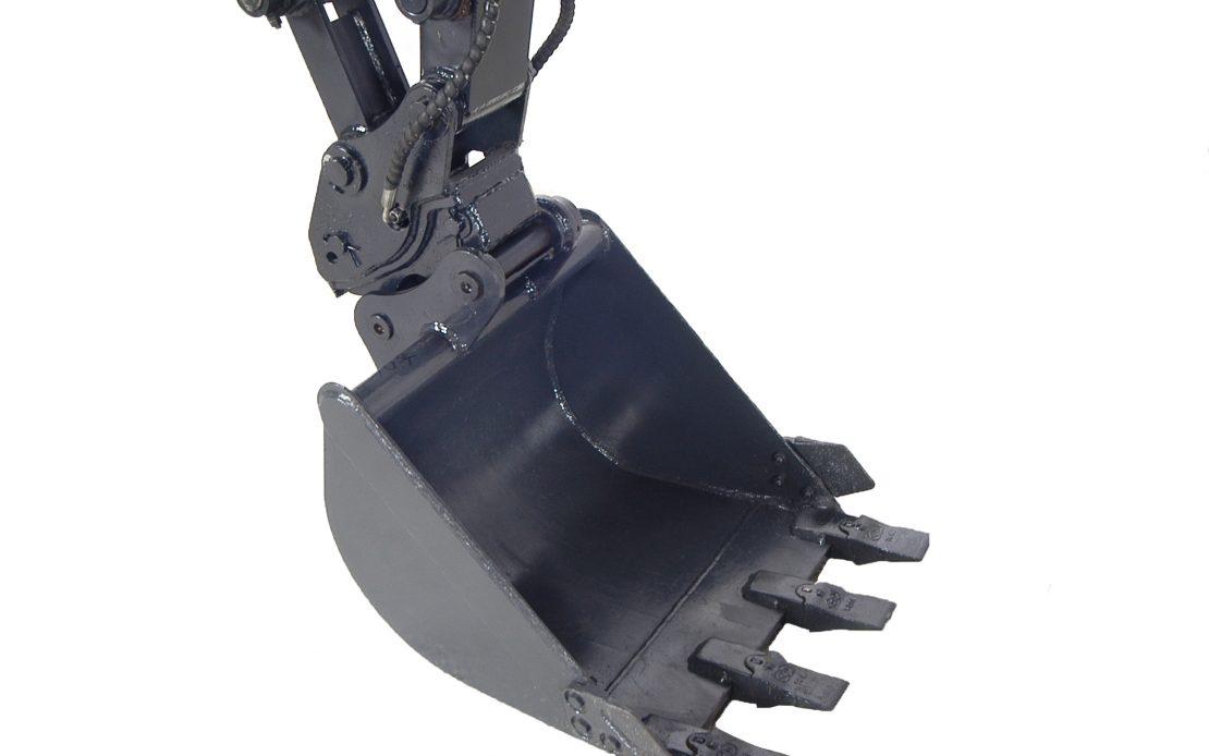 Minibagr Rp 40 Sl 5