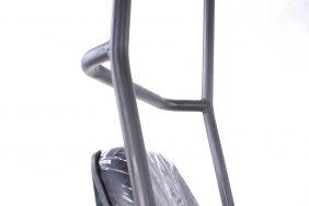Minibagr Xn 08 M Galerie 1